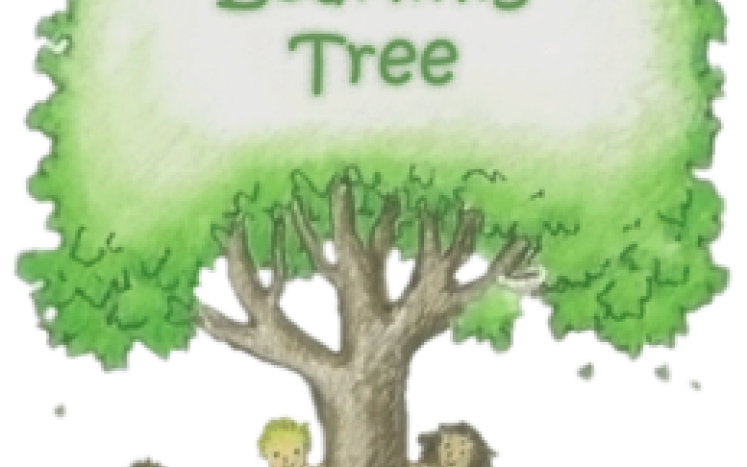 Learning Tree