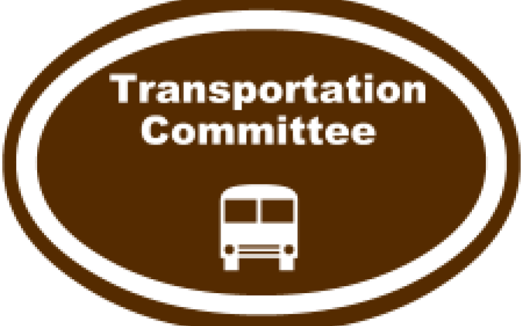 Transportation Committee